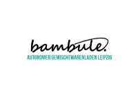 Bambule Shop