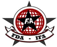 fda-ifa