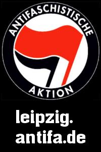 leipzig.antifa.de