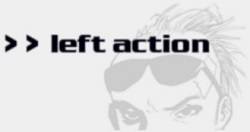 Left Action