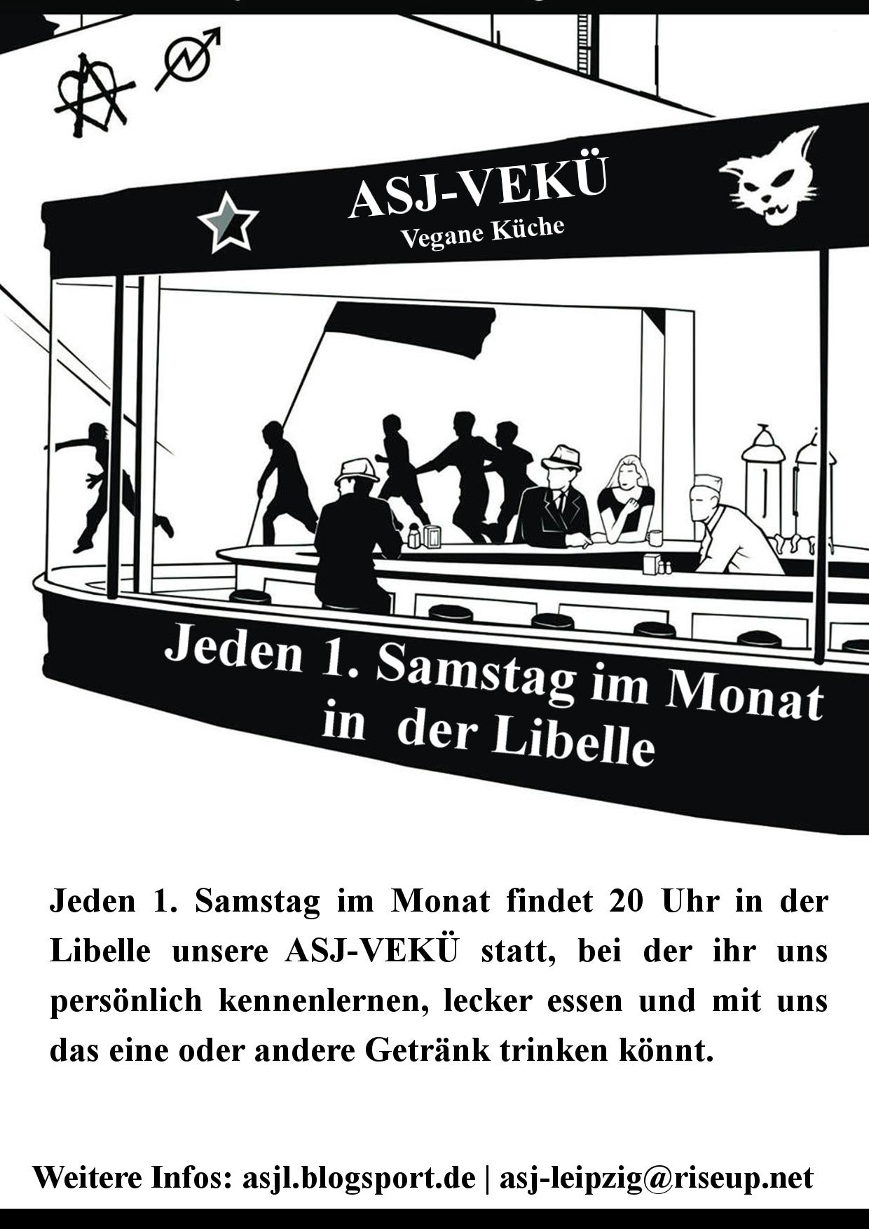 http://asjl.blogsport.de/images/Vek_01.png