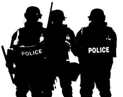Состав Департамент Полиции E16a3cacd11854d